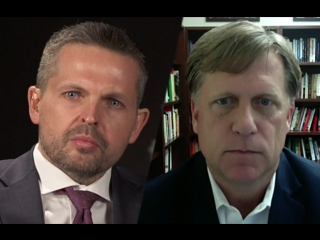 Экс-посол США в Москве о том, как с приходом Трампа Вашингтон пересмотрит отношение к российскому гражданскому обществу