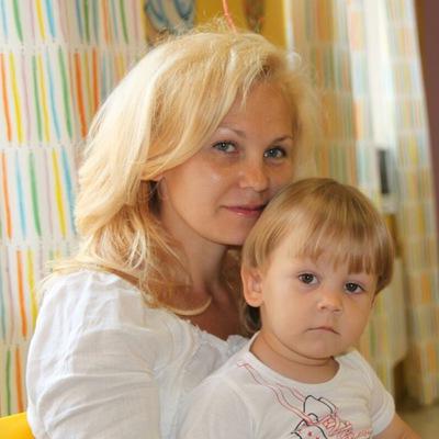 Светлана Маятникова