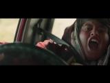 Охота на дикарей / Hunt for the Wilderpeople (2016) Русский трейлер HD