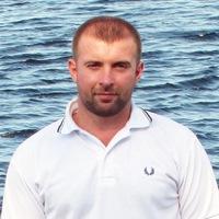 Азовский Александр