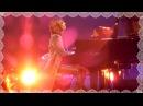 Yoshiki Hayashi concert in Moscow. Концерт Йошики Хаяши в Москве.林佳樹 モスクワでのコンサート