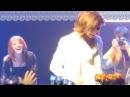 Yoshiki Classical. Yoshiki Hayashi concert in Moscow. Концерт в Москве Йошики Хаяши.林佳樹 モスクワでのコンサート