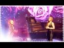 Rosa - Yoshiki Classical. Yoshiki Hayashi concert. Концерт Йошики Хаяши