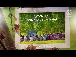 Фильм клуба oum.ru