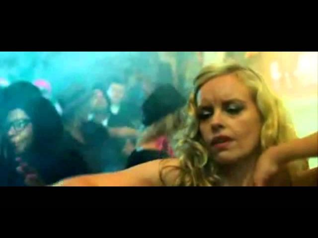 Xenia Beliayeva cover - Wir Sind Die Nacht - Dumpfe Träume by Last Machine Feat. Frix Girl
