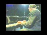Kenny Drew Trio - Hush-A-Bye - Live at The Brewhouse Jazz (1992)