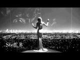 Anton Ishutin - She's Like The Wind (Rework) HD