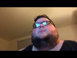 TAYLOR SWIFT - 22 VOCAL COVER 2016 (OFFICIAL) 1080p FULL