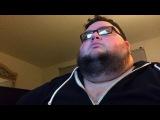 BASTILLE - POMPEII VOCAL COVER 2016 (OFFICIAL) 1080p FULL