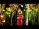 Emily Osment - Once Upon A Dream (Super High Quality) [No Disney logo] Lyrics