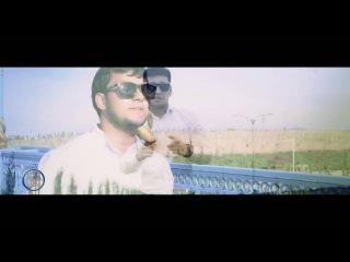 Mekan B & BiGi Gel (official clip HD) Turkmen klip 2016