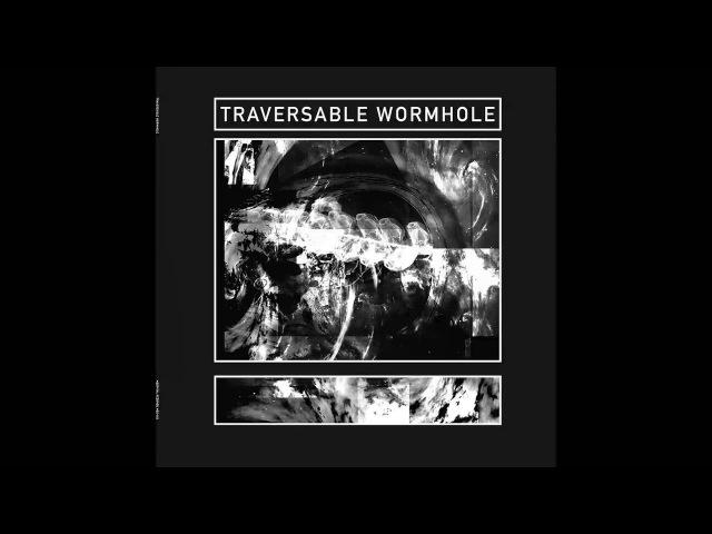 Traversable Wormhole (aka Adam X) - Semiclassical Gravity [HOS464]