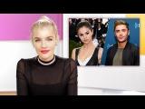 Jean Watts' Top 5 Crossover Entertainers Selena Gomez, Zac Efron &amp More