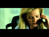 The Bourne Supremacy - Ending Scene