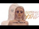Scream Queens Chanel Oberlin