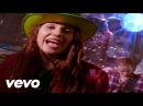 4 Non Blondes Superfly