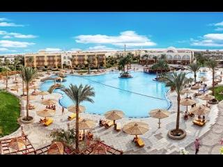 Desert Rose Resort Hurghada Egypt