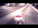 SAMP_Elegy Drift 4
