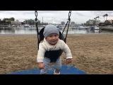Sasha Zvereva on Instagram When I was a child... Everything was so easy. The world was mine. Как я лечила кашель Макару за 3 дня (вы много раз спрашивали-отвечаю