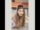 Sasha Zvereva on Instagram Mommy of 3 kids is looking for her soulmate