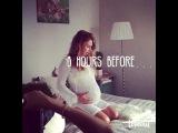 Sasha Zvereva on Instagram What I just found