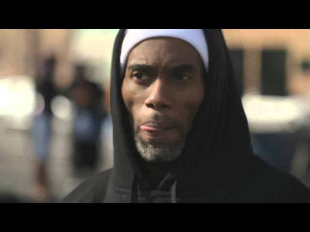 Bartendaz Rough Cut Documentary