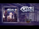 Cruzh - Aim For The Head (Official Audio)