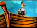 Приключения капитана Врунгеля 2 серия