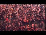 Cavalera Conspiracy - Refuse Resist Blunt Force Trauma upscale 720p