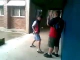 Bullying Australia Casey Heynes Vs Ritchard Gala little Chifley College High School in St Marys www keepvid com