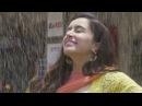 Geba - Индийское кино: Красивые Песни о Любви; Кавказские песни; Музыка юга: