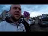 Как мы поехали в город Павловск (Воронежская область) ч. 2 #павловск #воронеж #россия #путешествия