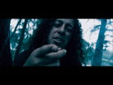Burgos - By Myself  Samsung (Official Music Video) ПДО