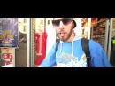 HAMORABI - GILG▲MESH OFFICIAL VIDEO Cuts by DJ SO NICE