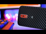 Moto G4 Plus Truth About Overheating!