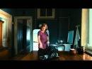 Стальная бабочка (фильм, 2012) Детектив, драма. Смотреть онлайн «Стальная бабочка»