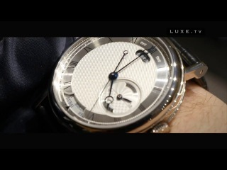 Breguet Baselworld 2016 Novelties
