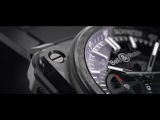 Bell_Ross - BR-X1 Collection the