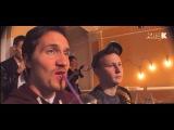 KRSK-TV_StandUp - вечеринка, Paramount Comedy ПервоТусник 1