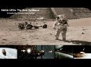 Тайная космическая программа. Секреты НАСА.