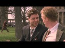 Игры разума (2001) - трейлер