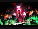 ElectroBreakbeat Noisia - Lilith Club's Theme