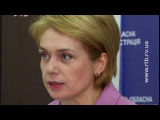 Міністр освіти відвідала Рівненщину: головні меседжі