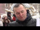 Що являє собою історична знахідка у парку Шевченка