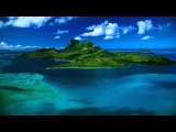 Glensk - Pacific Blue (Daniel Kandi's Bangin Mix) HD