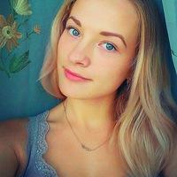 Алина Петрович