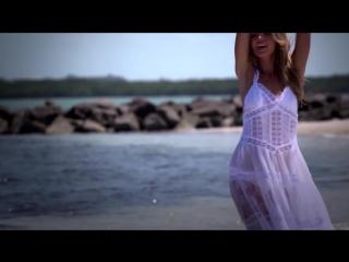 Юлия Ахонькова (Julia Kova) - So high