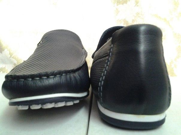 Достойная многофункциональных купить летние высокие текстильные сапоги 2016 обувь Тотто доступна