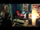 AllFandomParty-2 - КосАниК - 2016 03 20 - часть 2