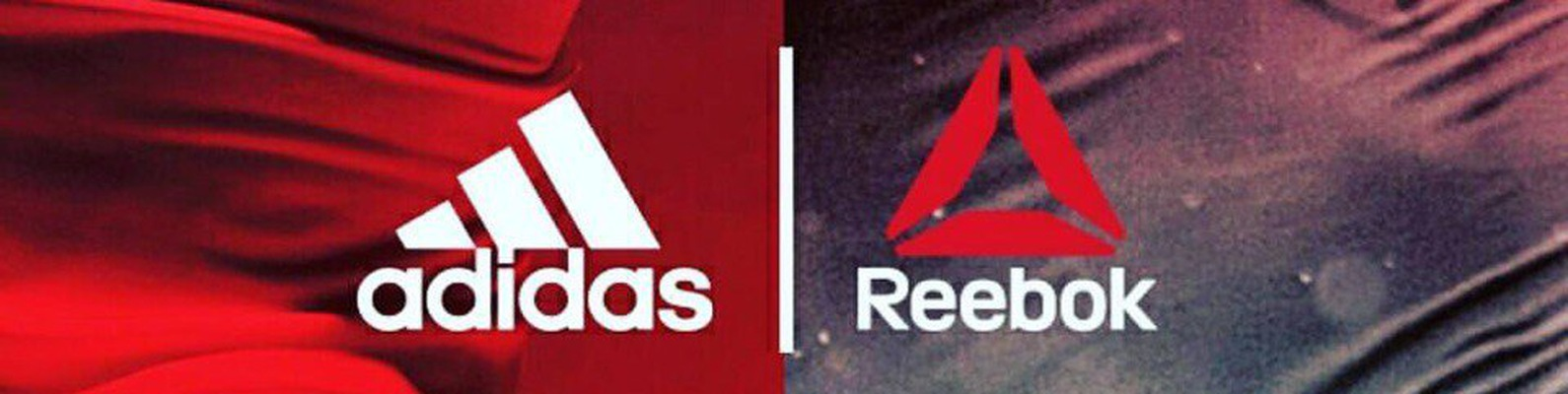 adidas and reebok merger and acquisition Adidas said wednesday it will buy shoemaker reebok for $38 billion, giving the company about 20 percent of the us market and the potential to better challenge leader nike inc on its home turf.